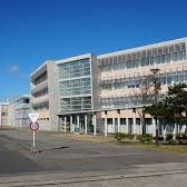 秋田工業高等専門学校