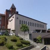 聖霊女子短期大学
